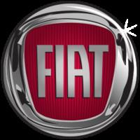 Fiat Deutschland