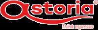 Astoria Espressomaschinen