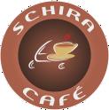 Schira Café die mobilen Baristas