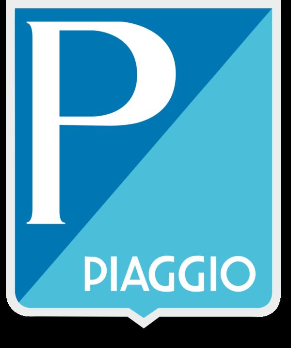Paiggio Deutschland