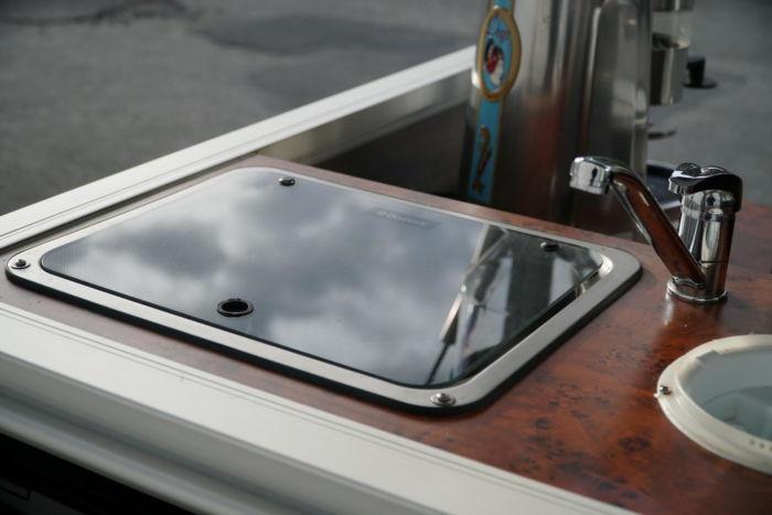 Coffeebox-Kaffeemobil-1024-01