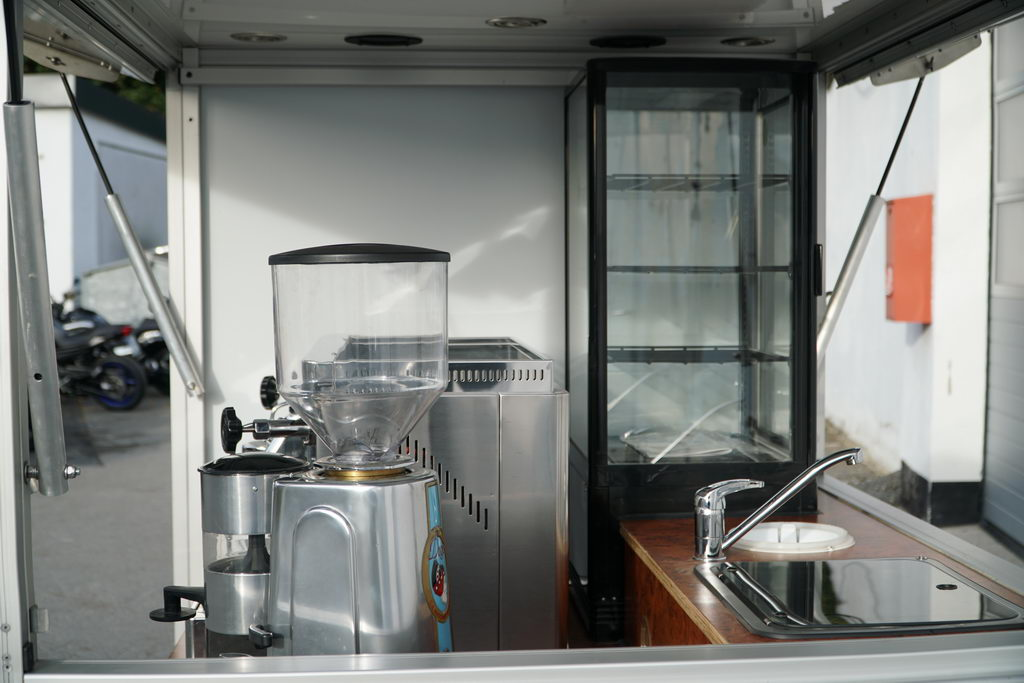 Coffeebox-Kaffeemobil-1024-02