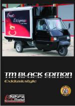 APE TM 703 Espressomobil Prospekt, hier Download