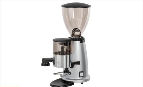 Macap Espressomühle M42