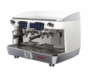 Astoria Core 600 Espressomaschine
