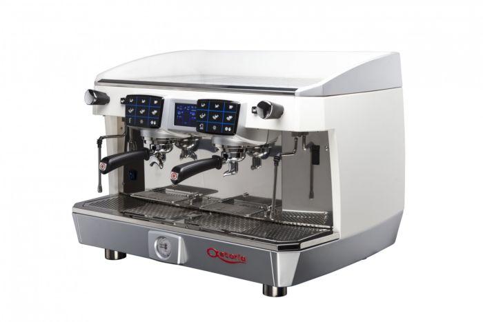 Astoria Core 600 Espressomaschine