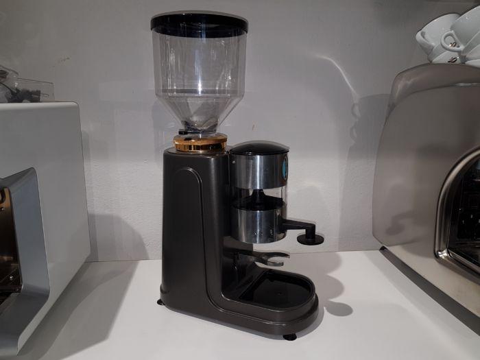 Doge Konica Maxi Barista Kaffeemühle