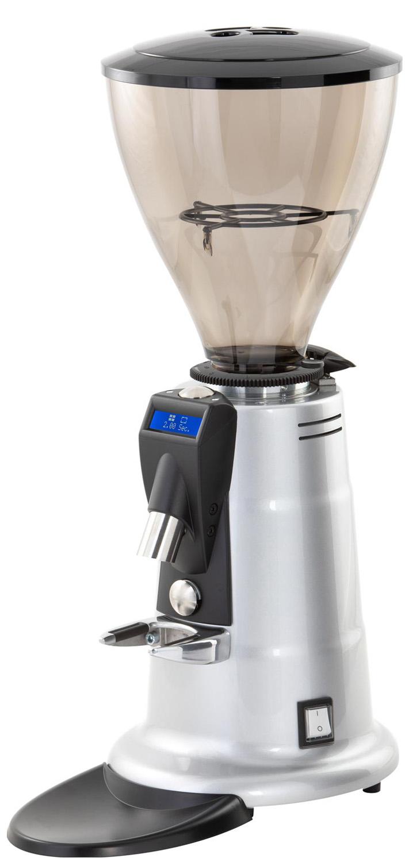 Macap MXD Kaffeemühle