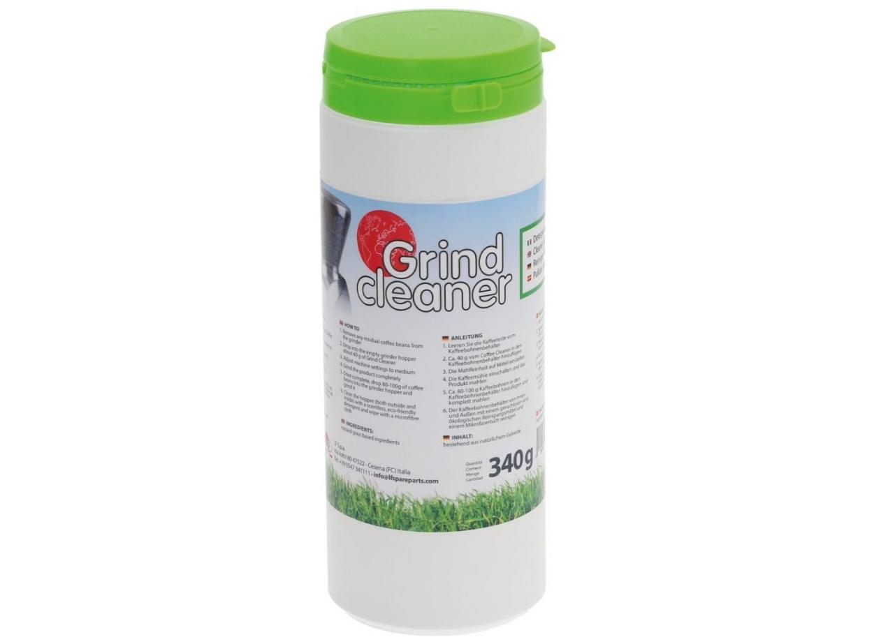 Reiniger Grind Cleaner